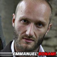 Emmanuel Bonami