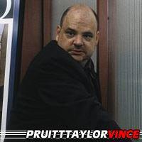 Pruitt Taylor Vince  Acteur