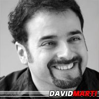 David Marti