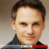 Simon Bossell