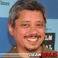 Dean Devlin