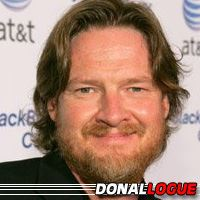 Donal Logue