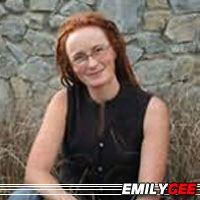 Emily Gee