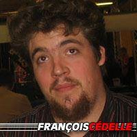 François Cedelle
