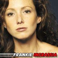 Frankie Ingrassia