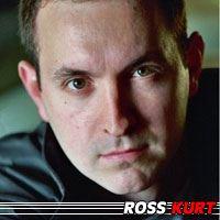Ross Kurt