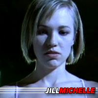 Jill Michelle