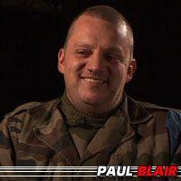 Paul Blair