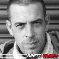 Brett Fancy