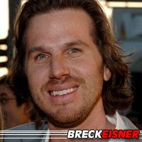 Breck Eisner