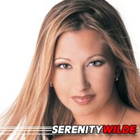 Serenity Wilde