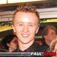 Paul Cram