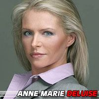 Anne Marie DeLuise
