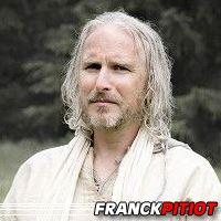 Franck Pitiot