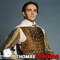 Thomas Cousseau