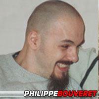Philippe Bouveret
