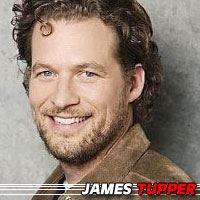 James Tupper