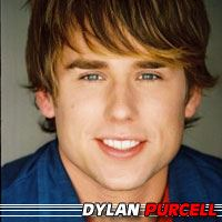 Dylan Purcell