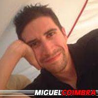 Miguel Coimbra