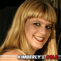 Kimberly L. Cole