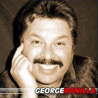George Bonilla  Réalisateur, Scénariste