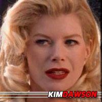 Kim Dawson