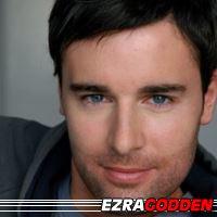 Ezra Godden