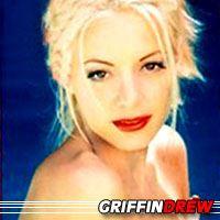 Griffin Drew