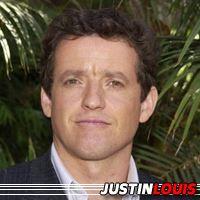 Justin Louis