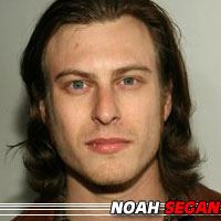 Noah Segan