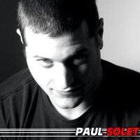 Paul Solet
