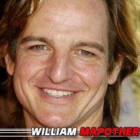 William Mapother