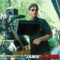 Jamie Blanks