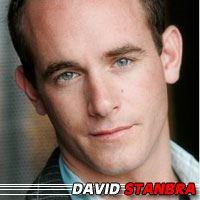 David Stanbra