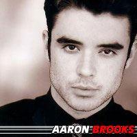 Aaron Brooks