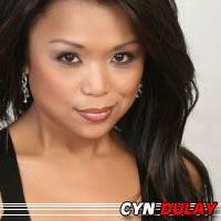Cyn Dulay