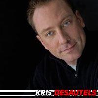 Kris Desautels
