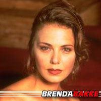 Brenda Bakke