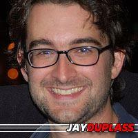 Jay Duplass  Réalisateur, Producteur, Scénariste