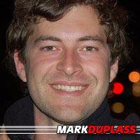Mark Duplass  Réalisateur, Producteur, Scénariste