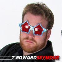 Thomas Edward Seymour