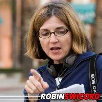 Robin Swicord  Productrice, Scénariste