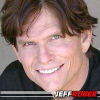 Jeff Kober
