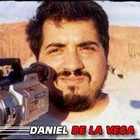 Daniel de la Vega