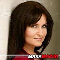 Mara Marini