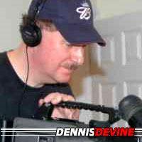 Dennis Devine