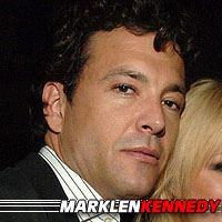 Marklen Kennedy