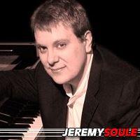 Jeremy Soule