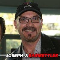 Joseph John Barmettler