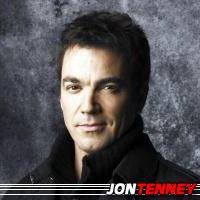 Jon Tenney